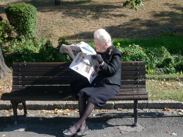 newspaper-243298_1280