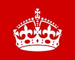 monarchy-153404_150 2