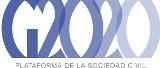 Logo redes 1